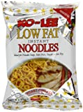 Ko-lee Instant Noodles Low Fat Chicken Flavour 85 g (Pack of 24)