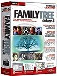 Legacy Family Tree Deluxe
