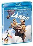 echange, troc Là-haut (Oscar®  2010 du Meilleur Film d'Animation) [Blu-ray]