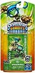 Skylanders Giants - Character Pack -...