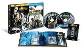 X-MEN:ファースト・ジェネレーション ブルーレイ コレクターズ・エディション〔初回生産限定〕 [Blu-ray]
