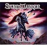 Heathen Warrior (Ltd Digi Edition)