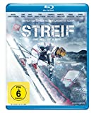 DVD & Blu-ray - Streif - One Hell of a Ride [Blu-ray]