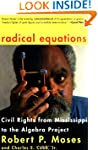 Radical Equations: Civil Rights from...