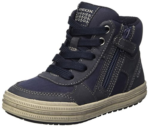 geox-elvis-b-sneakers-hautes-garcon-blau-navy-greyc0661-30-eu