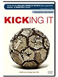 Kicking It (Ws) [DVD] [Import]
