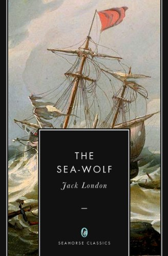a biography of jack london the author of the sea wolf Read chapter iii of the sea wolf by jack london free of charge on readcentral more than 5000 books to choose from no need to sign-up or to download.