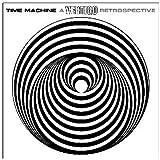 Time Machine - A Vertigo Retrospective