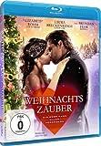 Image de Weihnachtszauber - Ein Kuss Kann Alles Verändern [Blu-ray] [Import allemand]