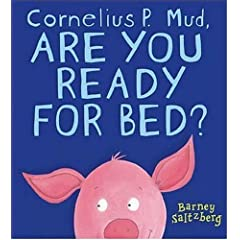 Are You Ready for Baby? – OWTK Kid's Book Review