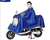 Hohe Qality Motorrad
