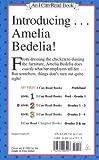 Amelia Bedelia (I Can Read Book)