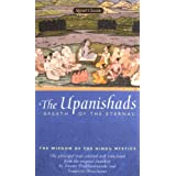 The Upanishads: Breath from the Eternal ~ Swami Prabhavananda