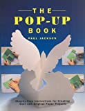 img - for The Pop-Up Book book / textbook / text book
