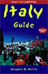 Italy Guide, 4th Edition