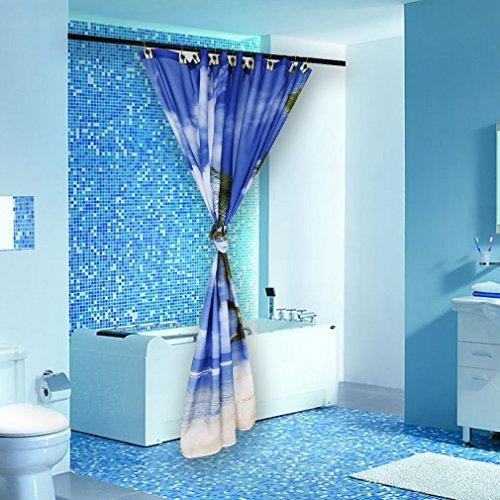 kinlor-duschvorhang-palm-beach-motiv-anti-schimmel-effekt-waschbar-wasserdicht-badvorhang-180x200-cm