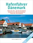 Hafenf�hrer D�nemark: D�nische Ost- u...