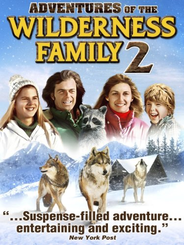 Adventures Of The Wilderness Family Part 2 (Free Movies To Watch Now compare prices)