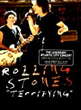 Rolling Stones - Terrifying - The Legendary Atlantic City Concert