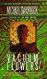 Vaccum Flowers