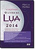 O Livro da Lua 2014 - 9788576848028