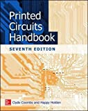 img - for Printed Circuits Handbook, Seventh Edition book / textbook / text book