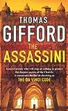 The Assassini (0099484250) by Thomas Gifford