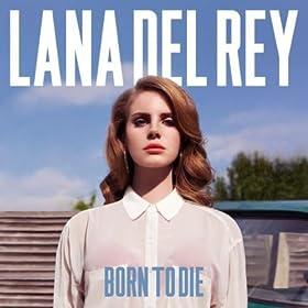 Lana Del Rey - Carmen