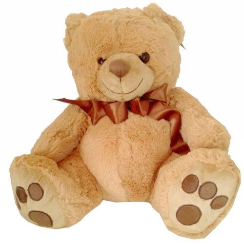Teddybär, Stofftier, Plüschtier, Kuschelbär,