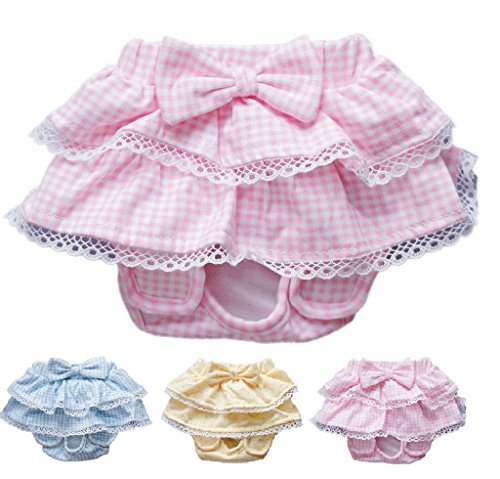 Diapers And Dresses front-1074411