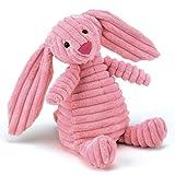 Jellycat - Cordy Roy Bunny