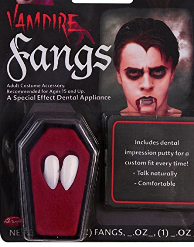 vampire-fangs-new-2013-model-with-hot-melt-adhesive