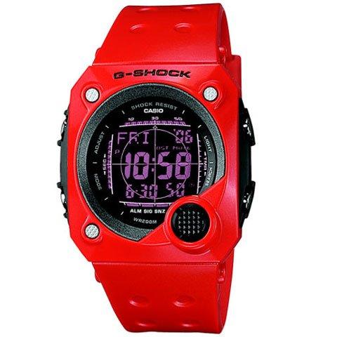 CASIO カシオ Gショック G-SHOCK メンズ 腕時計 G-8000 シリーズモデル G-8000-4VDR [並行輸入品]