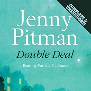 Double Deal | [Jenny Pitman]