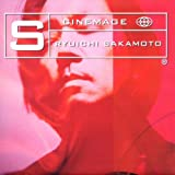 Ryuichi Sakamoto Sakamoto: Cinemage