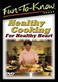 echange, troc Healthy Cooking For A Healthy Heart [Import anglais]