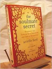 Soulmate secret the pdf