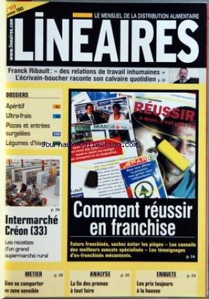 lineaires-no-177-du-01-01-2003-franck-ribault-des-relations-de-travail-inhumaines-lecrivain-boucher-
