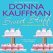 Sweet Stuff | Donna Kauffman