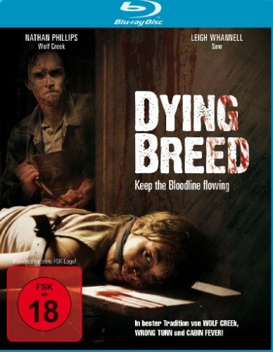 dying-breed-uncut-blu-ray-special-edition