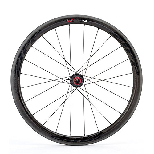 zipp-303-firecrest-carbon-clincher-177-rear-24-spokes-10-11-speed-campagnolo-cassette-body-with-blac