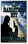The Radiation Hit (The Penetrator Book 20)