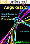 AngularJS 2: Simple Guide on Web App...