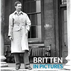 Britten in Pictures