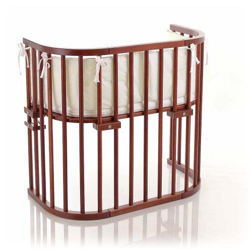 babybay beistellbett original das original. Black Bedroom Furniture Sets. Home Design Ideas
