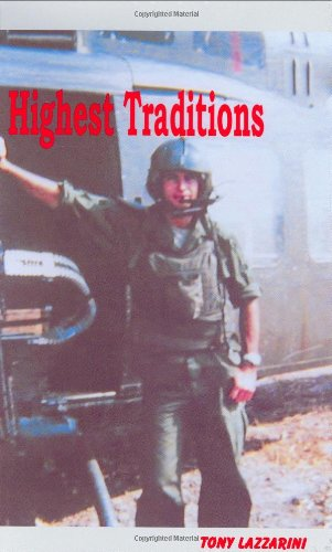 Image of Highest Traditions: Memories of War