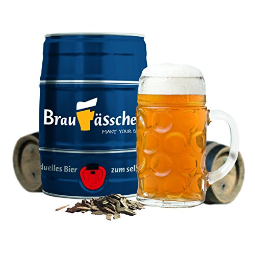 Bier,Party,Fass