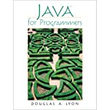 img - for Java for Programmers book / textbook / text book