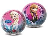 Unice Toys - Ballon