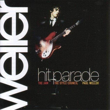 The Style Council - Hit Parade - Zortam Music